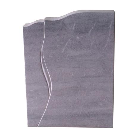 Надгробни паметници ценa 240лв модел No2