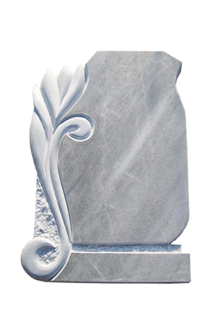 Надгробни паметници ценa 280лв модел No3