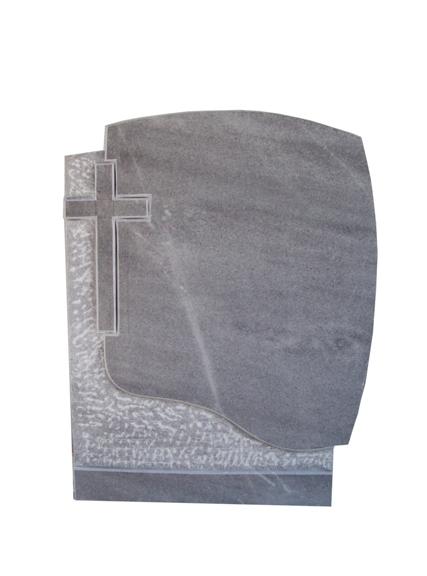 Надгробни паметници Цени 290лв модел No5